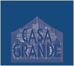 Casa Grande Logo